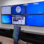 電視牆工程